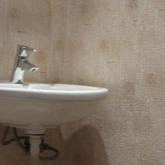 Отель Oasis Guest House Банско ванная