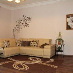 Отель Jurincom apartments Чехия, Карловы Вары - отзывы, цены и фото номеров - забронировать отель Jurincom apartments онлайн комната для гостей фото 2