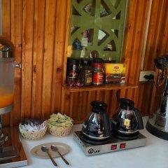 Отель Bangtao Varee Beach Пхукет питание фото 2