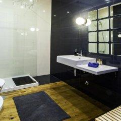 Отель Go2oporto Almada ванная