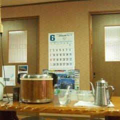 Отель Minshuku Maeakuso Япония, Якусима - отзывы, цены и фото номеров - забронировать отель Minshuku Maeakuso онлайн питание