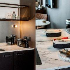 Отель Weber Нидерланды, Амстердам - отзывы, цены и фото номеров - забронировать отель Weber онлайн в номере фото 2