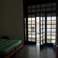 Отель Appartamento Pagano Лечче детские мероприятия