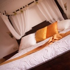Hotel Restaurante La Plantación 3* Люкс с различными типами кроватей фото 7