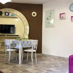 Отель Casa Aurora Италия, Сиракуза - отзывы, цены и фото номеров - забронировать отель Casa Aurora онлайн питание