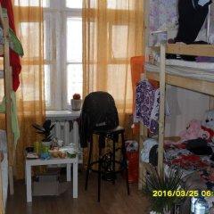 Гостиница ONLYHOSTEL на Павелецкой детские мероприятия