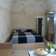 Отель B&B Design your Home Номер Делюкс фото 6