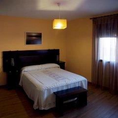 Отель Callejón del Pozo 2* Коттедж с различными типами кроватей фото 14