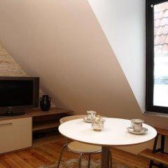 Апартаменты Grand-Tourist Area Neptun Apartments удобства в номере