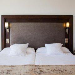 Hotel Vistamar by Pierre & Vacances 4* Стандартный номер с различными типами кроватей фото 2