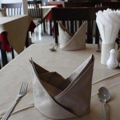 Отель Memo Suite Pattaya Таиланд, Паттайя - отзывы, цены и фото номеров - забронировать отель Memo Suite Pattaya онлайн помещение для мероприятий