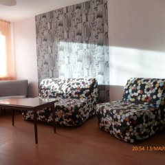 Гостиница ВикторияОтель на Мусы Джалиля Люкс разные типы кроватей