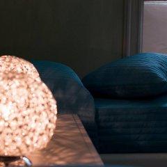 Отель B&B Villa Roma Италия, Пьяцца-Армерина - отзывы, цены и фото номеров - забронировать отель B&B Villa Roma онлайн спа