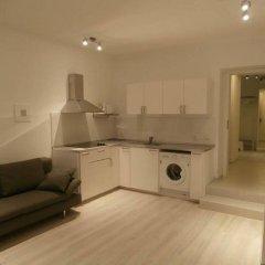 Апартаменты Apartment Mladejovskeho в номере фото 2