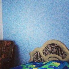 Гостиница Agria Guest House в Анапе отзывы, цены и фото номеров - забронировать гостиницу Agria Guest House онлайн Анапа детские мероприятия фото 3