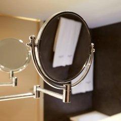 Sercotel Amister Art Hotel 4* Стандартный номер с различными типами кроватей фото 3