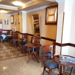 Hotel Ca Formenta питание фото 2