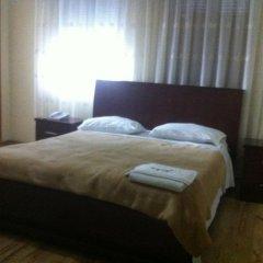 Отель Guesthouse Familja Албания, Берат - отзывы, цены и фото номеров - забронировать отель Guesthouse Familja онлайн комната для гостей фото 2