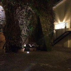 Отель Princess B&B Frascati Италия, Гроттаферрата - отзывы, цены и фото номеров - забронировать отель Princess B&B Frascati онлайн фото 2