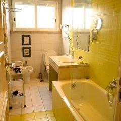 Отель Duplex Lisboa Апартаменты с различными типами кроватей фото 31