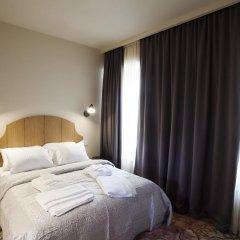 Отель Rasta 3* Стандартный номер с различными типами кроватей
