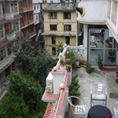 Отель Kathmandu Bed & Breakfast Inn Непал, Катманду - отзывы, цены и фото номеров - забронировать отель Kathmandu Bed & Breakfast Inn онлайн фото 3