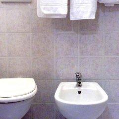 Hotel Ricci 2* Номер категории Эконом с различными типами кроватей фото 5