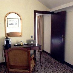 Отель Nash Ville Швейцария, Женева - 4 отзыва об отеле, цены и фото номеров - забронировать отель Nash Ville онлайн удобства в номере