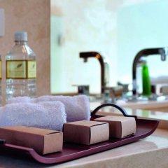 Belmond Hotel Rio Sagrado 5* Номер Делюкс с различными типами кроватей фото 2
