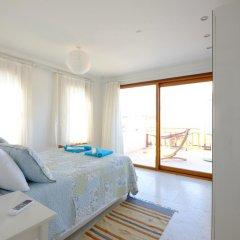Smart Aparts Улучшенные апартаменты с различными типами кроватей фото 24