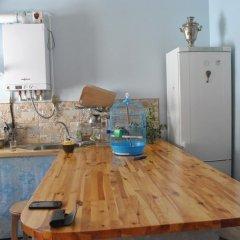 Гостиница Odessa Comfort House в номере фото 2