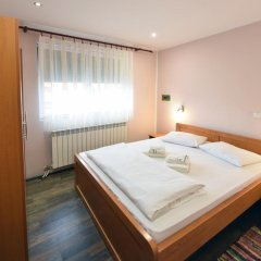 Апартаменты Apartments & Accommodation Stojic Апартаменты