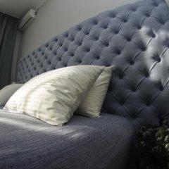 Гостиница Alm 4* Улучшенный номер разные типы кроватей фото 14