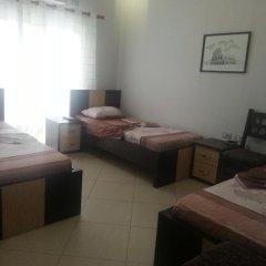Hotel Andriano 2* Стандартный номер с различными типами кроватей фото 3