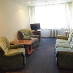 Гостиница Сигнал Беларусь, Могилёв - 4 отзыва об отеле, цены и фото номеров - забронировать гостиницу Сигнал онлайн комната для гостей фото 2