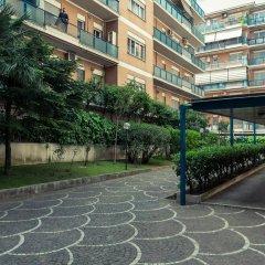 Отель A Place Apart фото 5