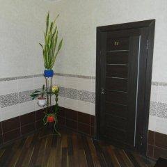 Гостиница Veselyij Solovej Mini-Hotel в Иваново отзывы, цены и фото номеров - забронировать гостиницу Veselyij Solovej Mini-Hotel онлайн сауна