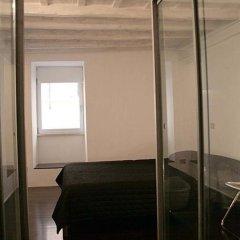 Отель Ottoboni Flats комната для гостей