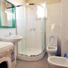Апартаменты Eval Apartments ванная фото 2