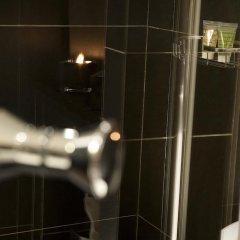 Отель Room Mate Alain 4* Представительский номер с различными типами кроватей фото 8