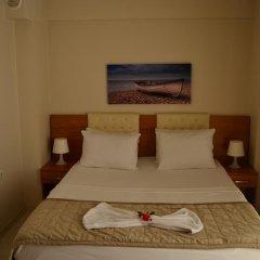 My Rezidance Hotel Стандартный номер фото 2