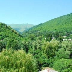 Отель Vanadzor Armenia Health Resort Дзорагет фото 4