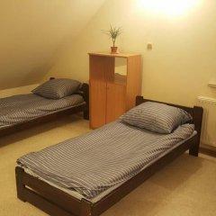 Отель Prestige House Кровать в общем номере фото 3