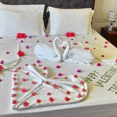 Отель Sole Luna Resort & Spa
