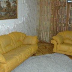 Апартаменты Apartments Elite Dnepr комната для гостей фото 4