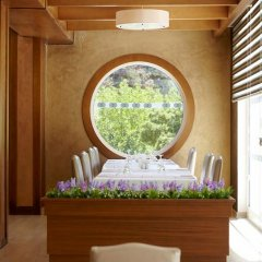Отель SunConnect Grand Ideal Premium - All Inclusive спа фото 2