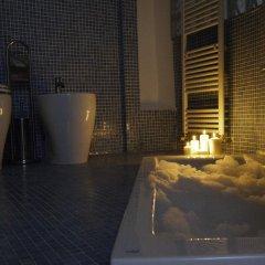 Отель Capital Vatican Designer Loft ванная