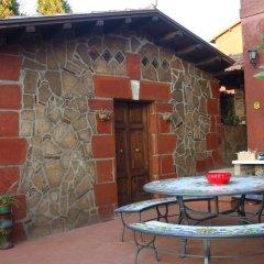Отель Casal D'upupa Дзагароло детские мероприятия фото 2