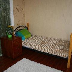 Гостиница Hostel Americana Казахстан, Нур-Султан - отзывы, цены и фото номеров - забронировать гостиницу Hostel Americana онлайн детские мероприятия фото 2