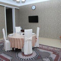 Гостиница Inn Kavkaz в Махачкале отзывы, цены и фото номеров - забронировать гостиницу Inn Kavkaz онлайн Махачкала помещение для мероприятий